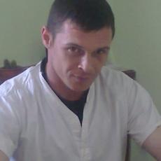 Фотография мужчины Nikolai, 36 лет из г. Губаха