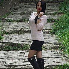 Фотография девушки Rybka, 31 год из г. Ивано-Франковск