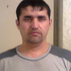 Фотография мужчины Abduvosid, 39 лет из г. Казань