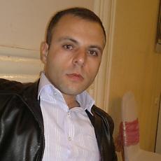 Фотография мужчины Ruslan, 35 лет из г. Бишкек