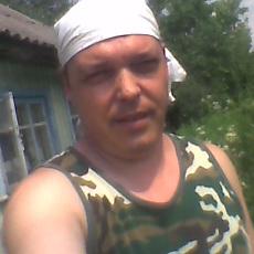 Фотография мужчины Юрий, 42 года из г. Орел
