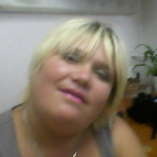 Фотография девушки Люся, 46 лет из г. Киев