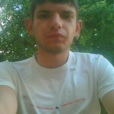 Фотография мужчины Мишаня, 31 год из г. Харьков