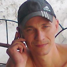 Фотография мужчины Samoha, 38 лет из г. Кривой Рог