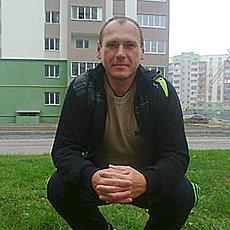 Фотография мужчины Ммм, 44 года из г. Ахтырка