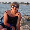 Gala, 55 лет