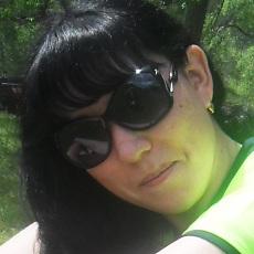 Фотография девушки Солнце, 33 года из г. Чита