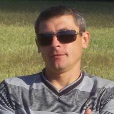 Фотография мужчины Serg, 33 года из г. Мозырь