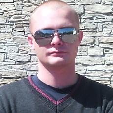 Фотография мужчины Кирилл, 31 год из г. Новополоцк
