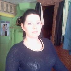 Фотография девушки Солнышко, 32 года из г. Пенза