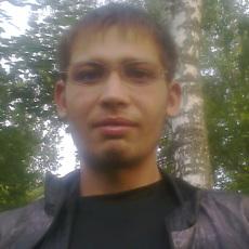 Фотография мужчины Евгений, 27 лет из г. Казань