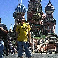 Фотография мужчины Женя, 33 года из г. Москва