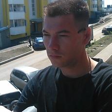 Фотография мужчины Андрюха, 30 лет из г. Братск