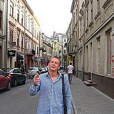Фотография мужчины Seaman, 26 лет из г. Киев