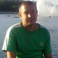 Фотография мужчины Роман, 31 год из г. Новочебоксарск