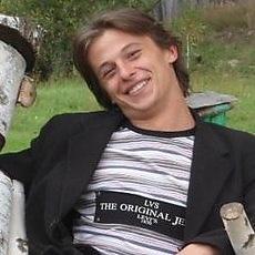 Фотография мужчины Milord, 29 лет из г. Слуцк