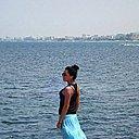 Фотография девушки Milena, 30 лет из г. Либерец