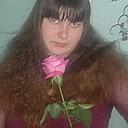 Оксюняшечка, 28 лет