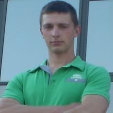 Фотография мужчины Димон, 24 года из г. Могилев