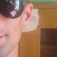 Фотография мужчины Саня, 33 года из г. Минск