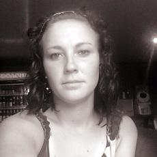 Фотография девушки Юська, 24 года из г. Николаев