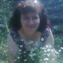 Tana, 44 года