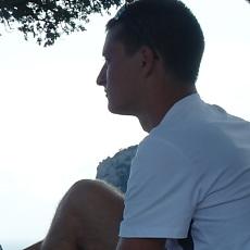Фотография мужчины Дмитрий, 32 года из г. Дружковка