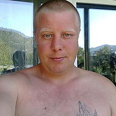 Фотография мужчины Алексей, 35 лет из г. Саяногорск