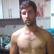 Фотография мужчины Хабир, 27 лет из г. Астрахань