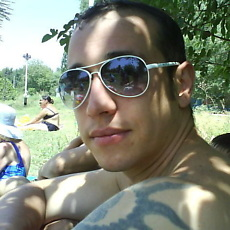 Фотография мужчины Nariman, 35 лет из г. Фергана