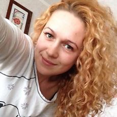 Фотография девушки Ленчик, 32 года из г. Бердянск