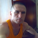 Лео, 38 лет