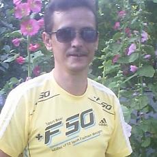 Фотография мужчины Jura, 40 лет из г. Житомир