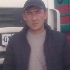 Фотография мужчины Hurshid, 32 года из г. Ташкент