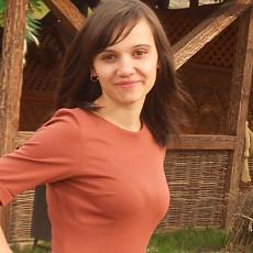 Фотография девушки Мариана, 23 года из г. Ковель