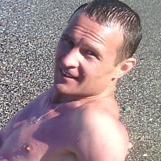 Фотография мужчины Димон, 36 лет из г. Омск