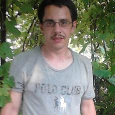 Фотография мужчины МСша, 30 лет из г. Городенка