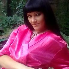 Фотография девушки Ксюха, 23 года из г. Киев