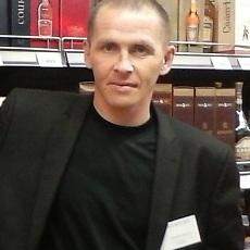 Фотография мужчины Серега, 39 лет из г. Санкт-Петербург