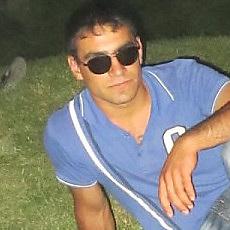 Фотография мужчины Gor, 21 год из г. Ереван
