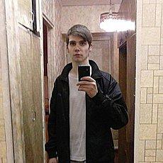 Фотография мужчины Заботливый, 24 года из г. Мурманск