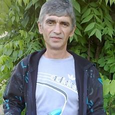 Фотография мужчины Виктор, 50 лет из г. Городище (Черкасская обл)