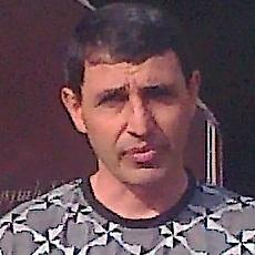 Фотография мужчины Lyov, 41 год из г. Ростов-на-Дону