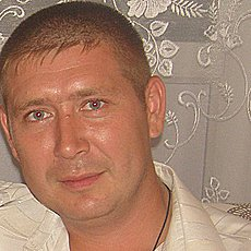 Фотография мужчины Ильдар, 34 года из г. Москва
