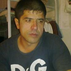 Фотография мужчины Шароф, 38 лет из г. Москва
