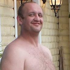 Фотография мужчины Вася, 41 год из г. Калуга