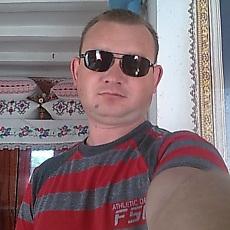 Фотография мужчины Александр, 36 лет из г. Кременчуг