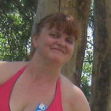 Фотография девушки Ирина, 38 лет из г. Ульяновск