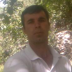 Фотография мужчины Джумабек, 38 лет из г. Худжанд