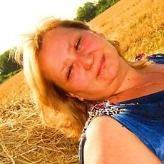 Фотография девушки Elena, 45 лет из г. Красногвардейское (Ставропольски